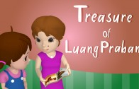 เรื่อง Treasure of Luang Prabang