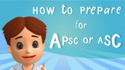 เรื่อง How to Prepare for AEC [2]