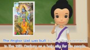 Knowledge About Cambodia (II)